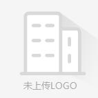 广东嘉彩标签有限公司